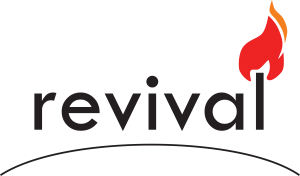 New Revival Logo